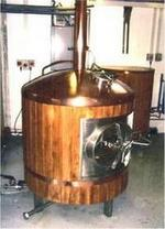 "A ""copper"" for the micro brewing industry"