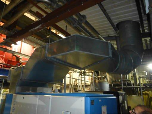 rsm-ducting-33