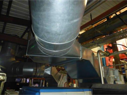 rsm-ducting-35