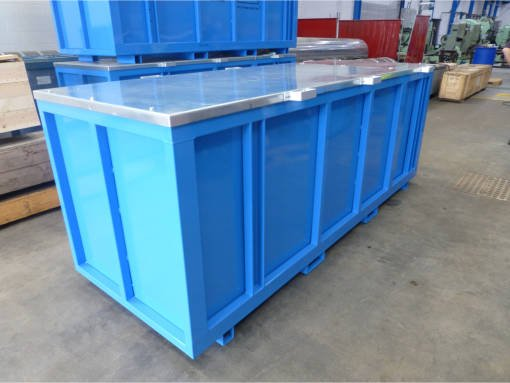 rsm-shipping-crate-10