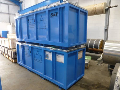 rsm-shipping-crates-11